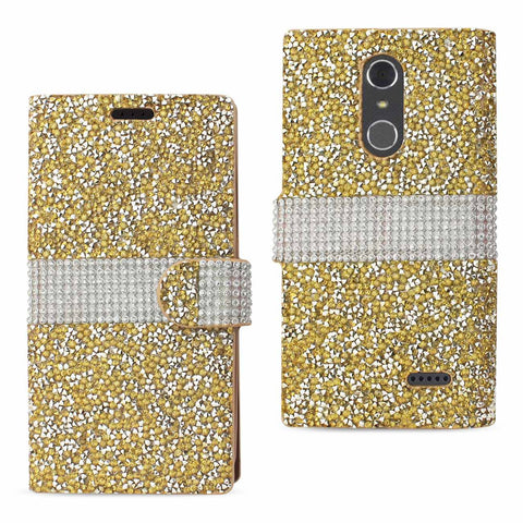 OTHER DIAMOND CASES