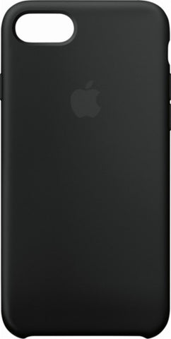 APPLE IPHONE 7 8 PLUS SILICONE CASE