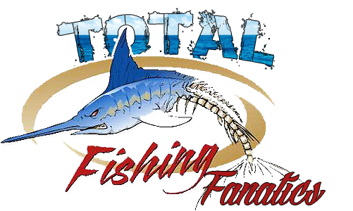 Total Fishing Fanatics