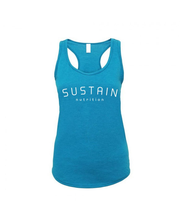 Sustain Ladies Tank