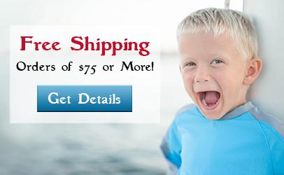 Nozone free shipping details