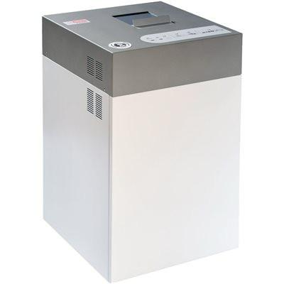 Intimus Cross Cut - Intimus FlashEx Digital Media Shredder