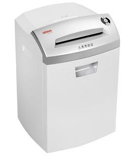 Intimus Cross Cut - Intimus Pro 32 Cross Cut Shredder