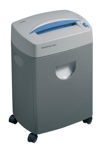 Intimus Strip Cut,Old Models - Intimus 2000 Strip Cut Shredder (Discontinued)