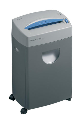 Old Models - Intimus 1000 Cross Cut Shredder (Discontinued)