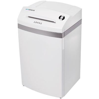 Old Models - Intimus 302 Cross Cut Shredder