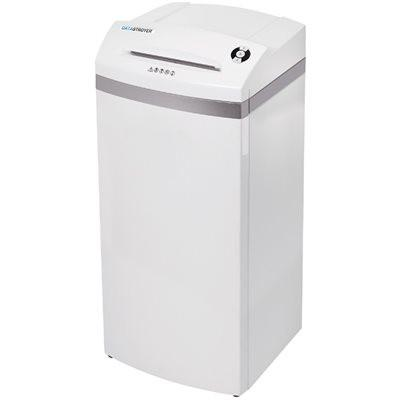 Old Models - Intimus 402 Cross Cut Shredder