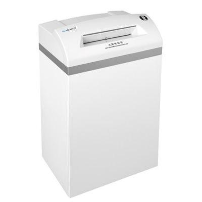 Old Models - Intimus 502 Cross Cut Shredder