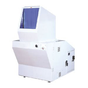 Datastroyer 440 Data Disintegrator - Whitaker Brothers