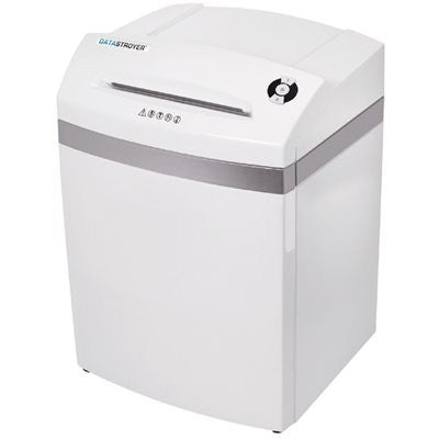 Intimus 202 SF High Security Paper Shredder