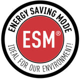 Destroyit Energy Saving Mode