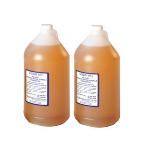 2 Gallon Case of Destroyit Shredder Oil - Whitaker Brothers