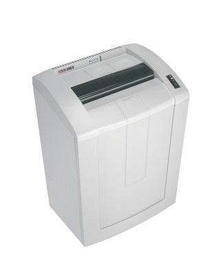 HSM 390.3 High Security Shredder Level 6/P-7