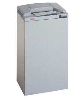 Intimus 502 SF High Security Shredder - Whitaker Brothers
