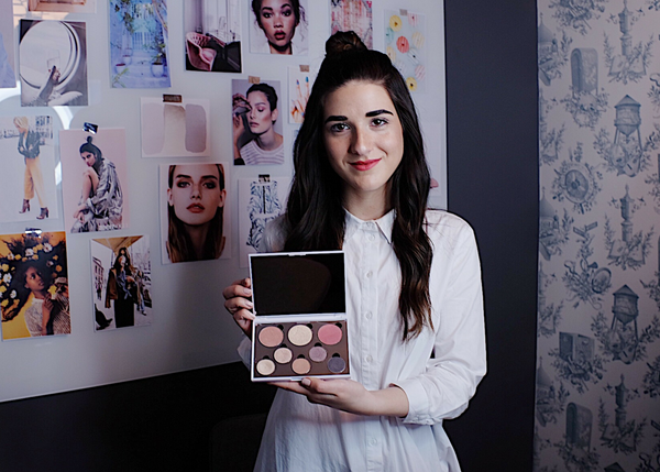 What It's Really Like to Be A Blogger with Esther Santer