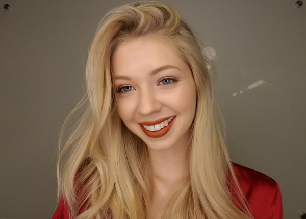DupeAlerte #1: Re-inventing Kylie Jenner's Pumpkin Lip Kit