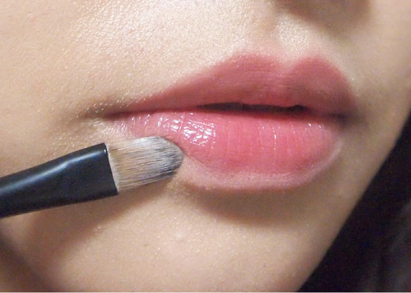 Lipstick 101: Lessons in Lip-Prep