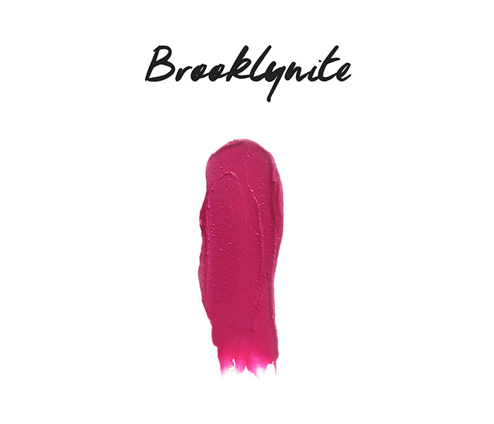 Brooklynite Lipstick