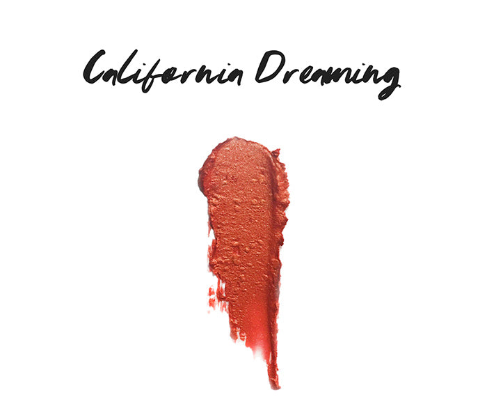 California Dreaming Lipstick
