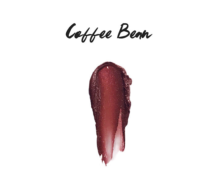 Coffee Bean Lip Stick