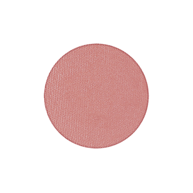 Coral Cove Eyeshadow