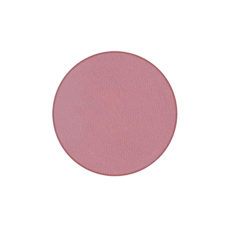 Flora Eyeshadow