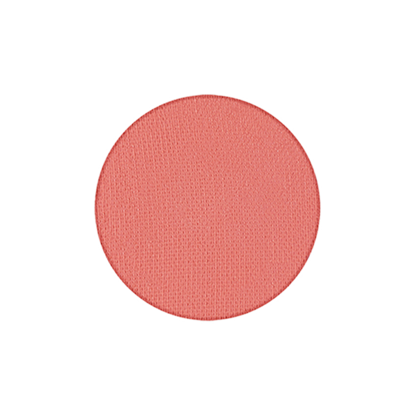 Sherbert Eyeshadow