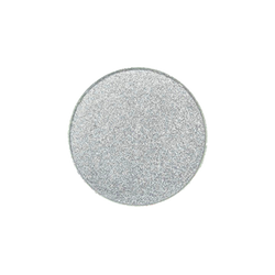 Spotlight Eyeshadow