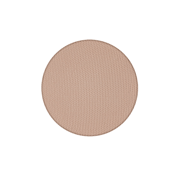 Teddy Eyeshadow