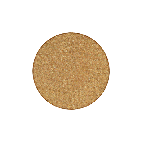 The Plaza Eyeshadow