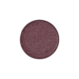 Wine Buy Eyeshadow