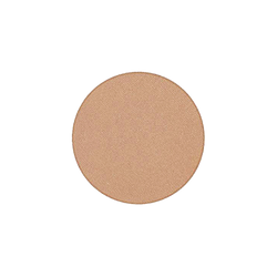 Honey Glow Highlighter