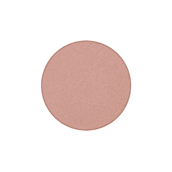 Pink Glow Highlighter