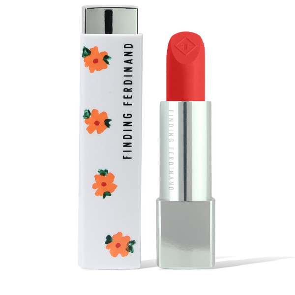 Limited Edition Custom Lipstick