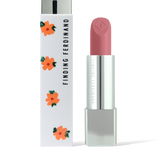 Boardwalk Lipstick