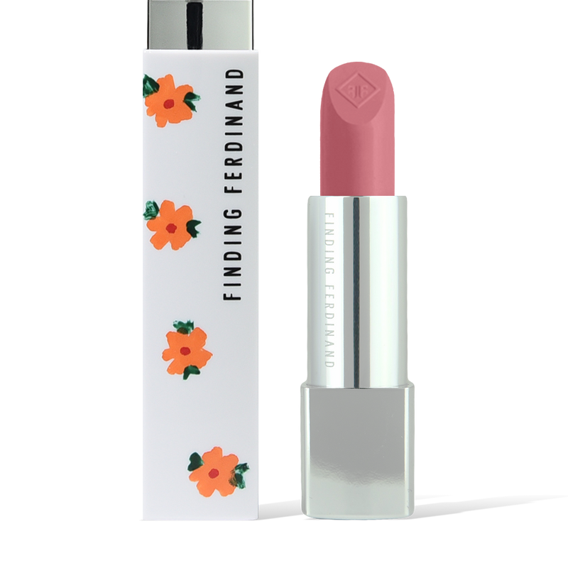 Mauvelous Lipstick