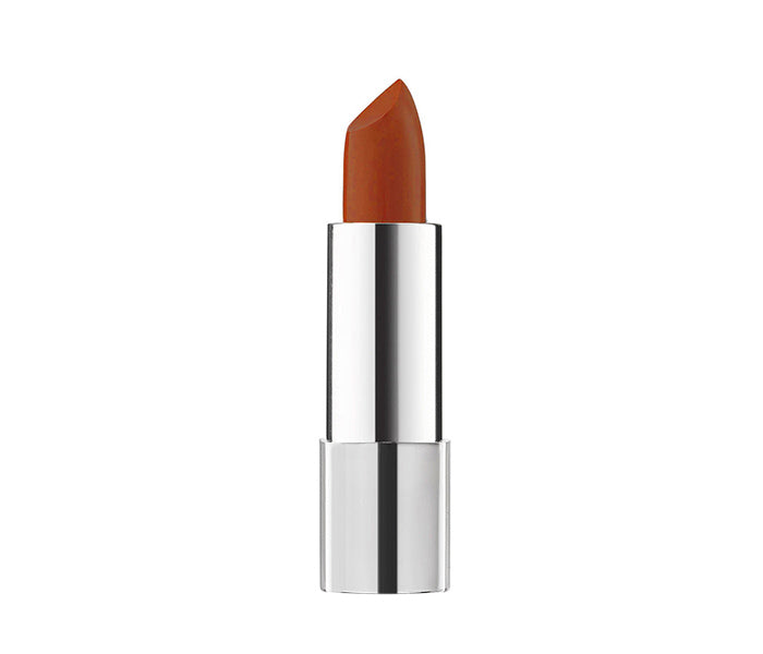 Cognac Lip Stick