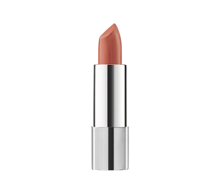 Keys to Gramercy Park Lip Stick