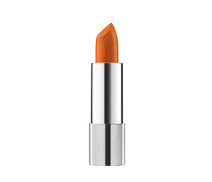 Orange Flare Lip Stick
