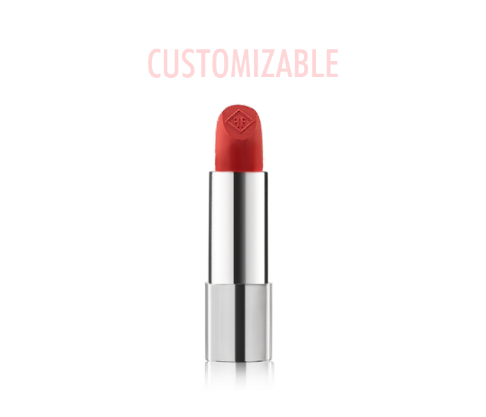 APP Custom Lip Stick
