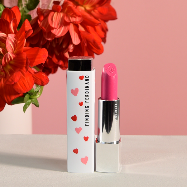 All You Need Is Love Edition Custom Lipstick