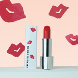Lipstick Lover Edition Custom Lipstick