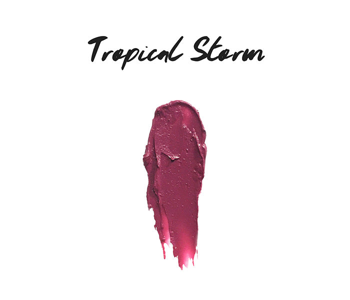 Tropical Storm Lip Stick