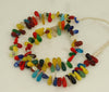 Don Don Sole Mixed Shape Bead Strand BA-DD24