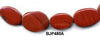 Red Jasper Pebble Beads BJP480A