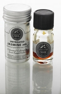 Jasmine Absolute Essential Oil 5ml
