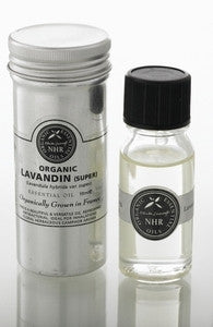 Lavandin Super Essential Oil 10ml