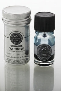 Yarrow Essential Oil 5ml
