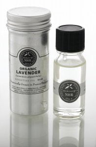 Lavender Essential Oil High Altitude 10ml