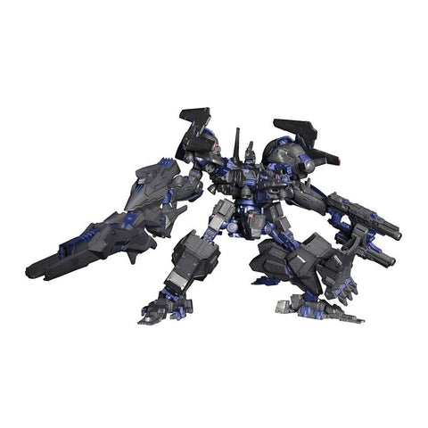 CO3 Malicious R.I.P.3/M Armored Core V Variable Infinity Series Model Kit